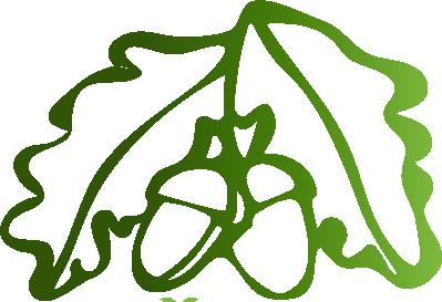 Meža Sīļi logo - mezasili.lv